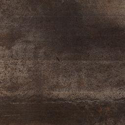 Gambini Hemisphere Copper Mat