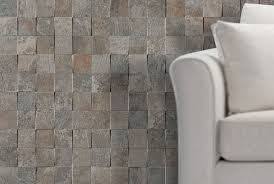 Sichenia Pave Wall Square Multicolor