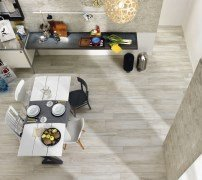 Novabell Eco Dream Rovere Grey