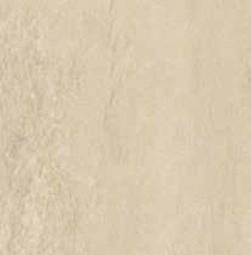 Cotto Petrus Extra Beige Glans