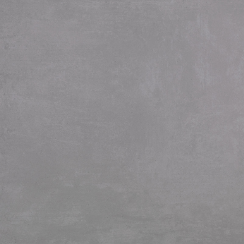 Vitra Ultra Silver Grey