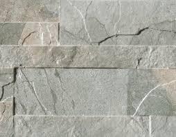Sichenia Pave Wall Cemento