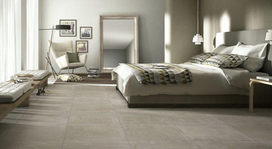 Castelvetro Bonding Beige