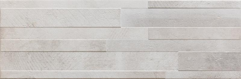 Sintesi Atelier Muretto Bianco
