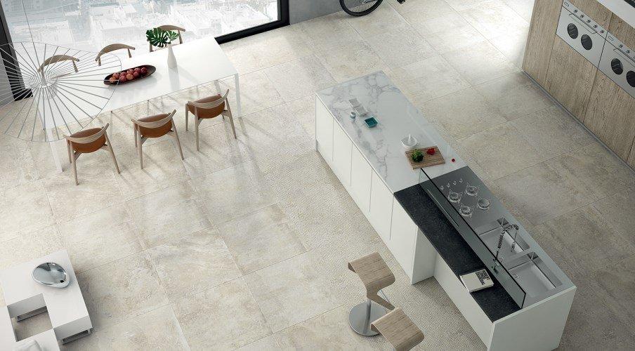 Castelvetro Always Bianco