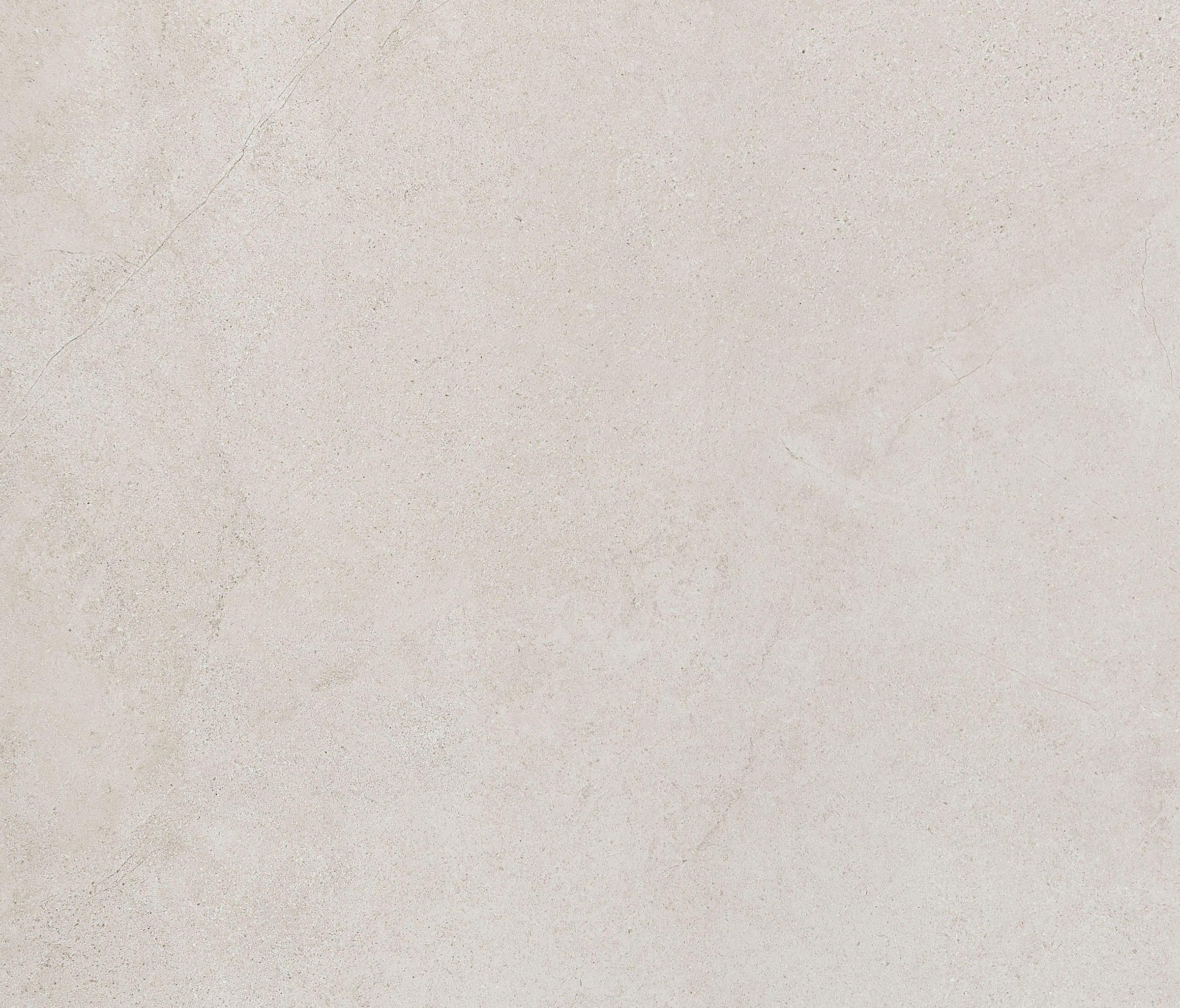 Marazzi Mystone Kashmir Bianco