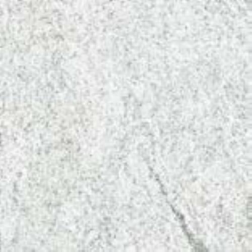 Magica Quartz White
