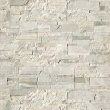 Sichenia Pave Wall Grigio