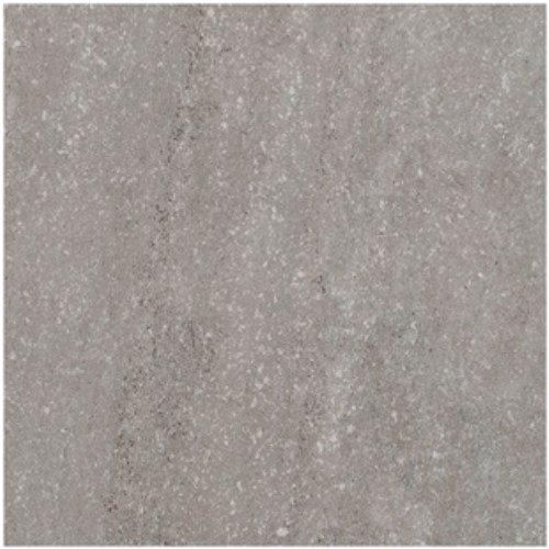 Vitra Pietra Pienza Light Grey