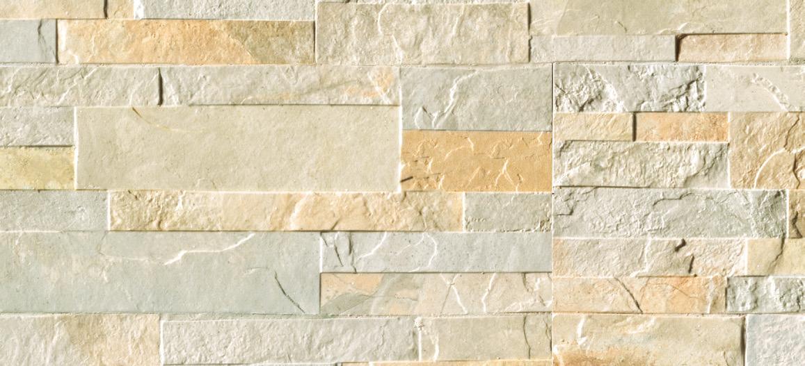 Sichenia Pave Wall Beige