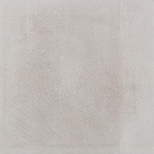 Sintesi Atelier Bianco