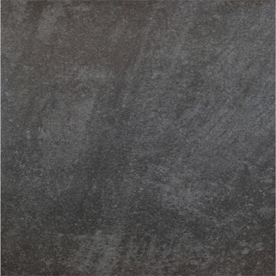 Vitra Pietra Pienza Dark Grey