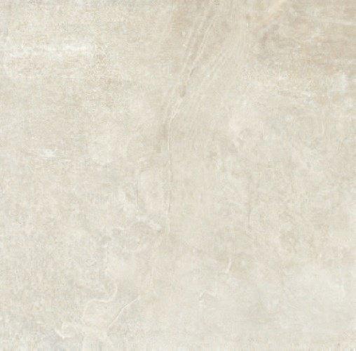 Sichenia Archea Bianco