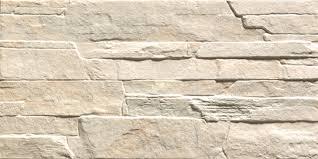 Sichenia Pave Wall Dolmen Corda