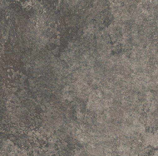 Sichenia Archea Antracite