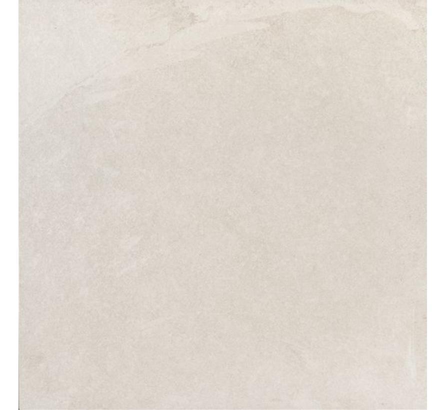 Marazzi Mystone Ardesia Bianco