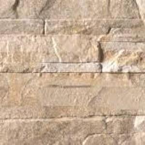 Sichenia Pave Wall Dolmen Mattone