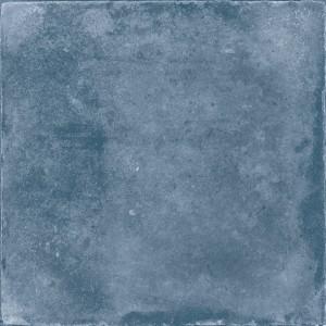 Novabell Materia Blue