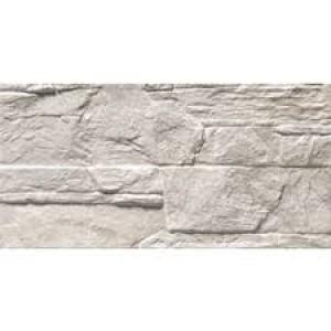 Sichenia Pave Wall Dolmen Fumo