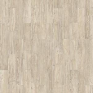Magica Marstood Wood Beige