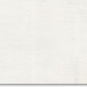 Agrob Buchtal Mando White Mat