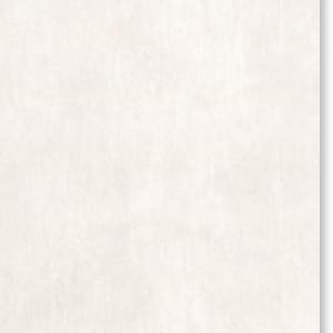 Agrob Buchtal Cedra White-Creme