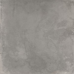 Boizenburg Spirit Grey