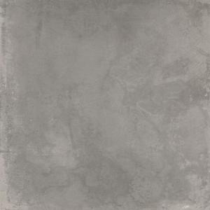 Boizenburg Spirit Grey