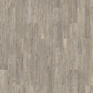 Magica Marstood Wood Taupe