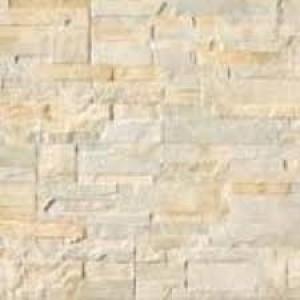 Sichenia Pave Wall Bianco