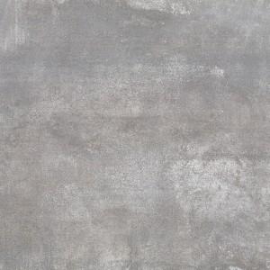 Gambini Hemisphere Steel Mat