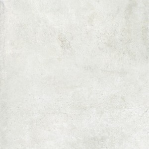 AlfaLux Casale Bianco