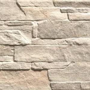 Sichenia Pave Wall Dolmen Savana