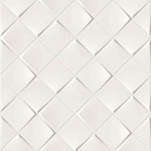 Villeroy & Boch Monochrome Magic White