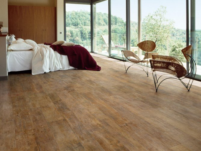 Ariostea Legni High Tech Rovere Imperio