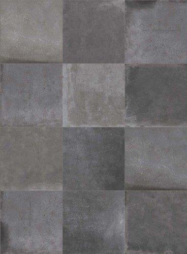 Magica Argile Concrete
