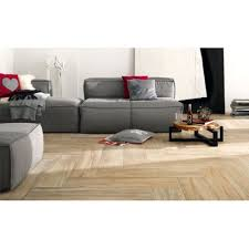 Novabell Eco Dream Miele